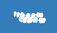 Find a Orthodontists